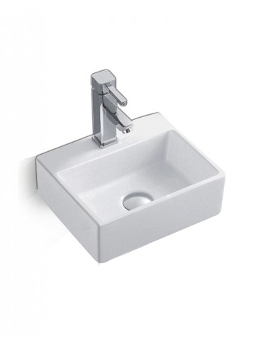 ACL AGATA 705 Wall Hung Basin