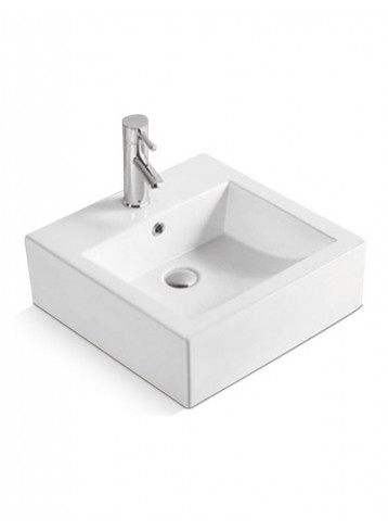 Acolia GINO 709 Wall Hung Basin