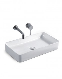 Acolia ESPERIA 335 Art Vanity Top Basin