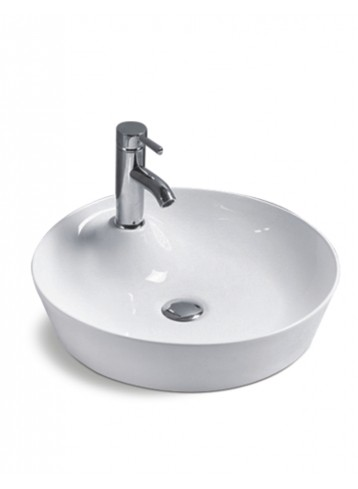 Acolia ESPERIA 336 Art Vanity Top Basin