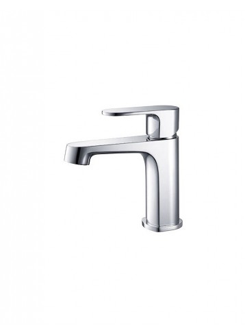 Schwalm Single Lever Basin Mixer
