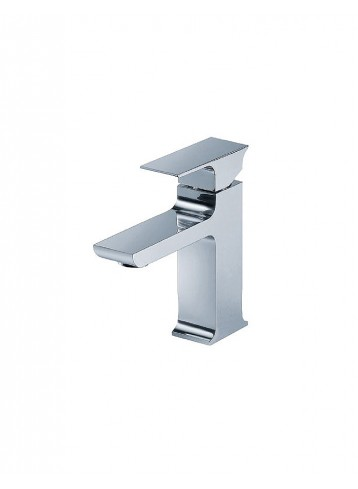 Jovian Mini Basin Mixer