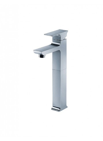 Jovian Extended Single Lever Basin Mixer