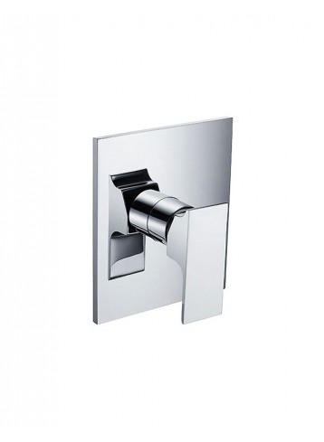 Jovian Concealed Shower Mixer