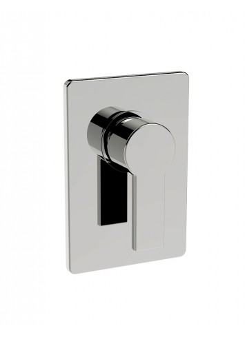 Italia150 Built-in shower mixer